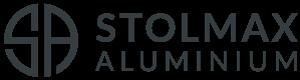 STOLMAX ALUMINIUM